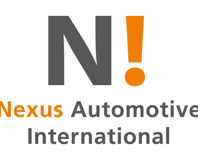 nexus-automotive-international-800x321