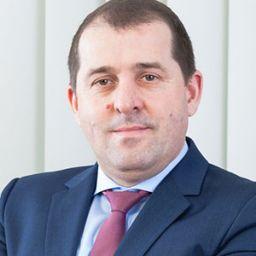 Ioan Matei Baciu