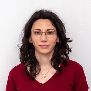 Picture of Torok Ana