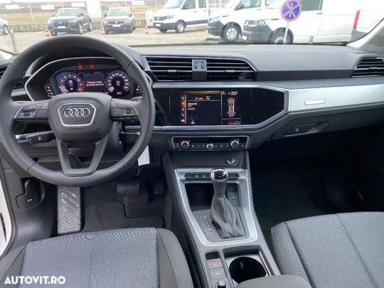 Audi Q3 1.5-11