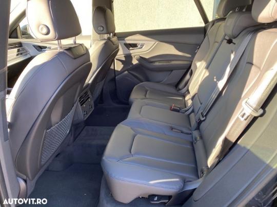 Audi Q8 3.0-11