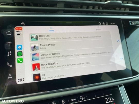 Audi Q8 3.0-13