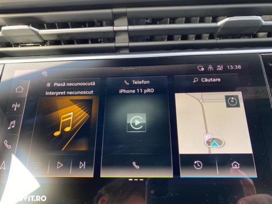 Audi Q8 3.0-14