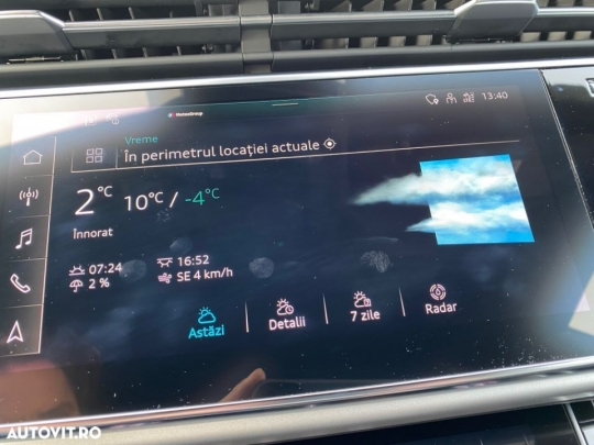 Audi Q8 3.0-15