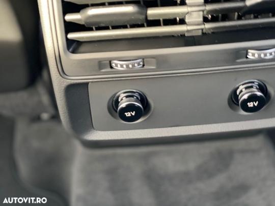 Audi Q8 3.0-18