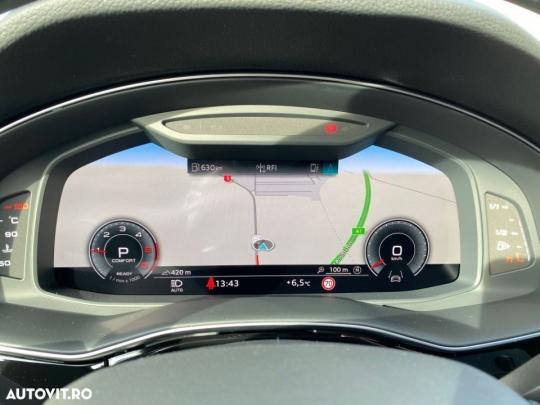 Audi Q8 3.0-19