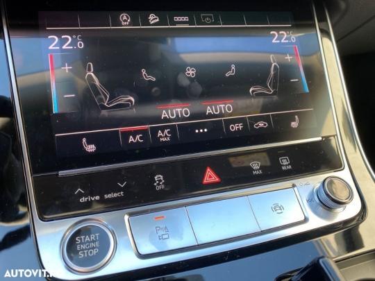 Audi Q8 3.0-9