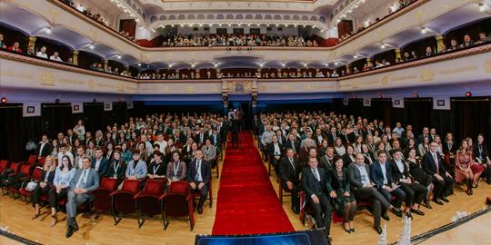 Grupul Materom Romania