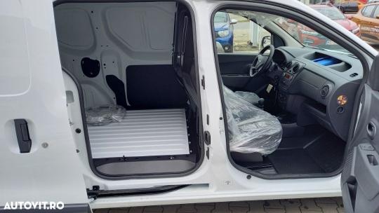 Dacia Dokker Van-3