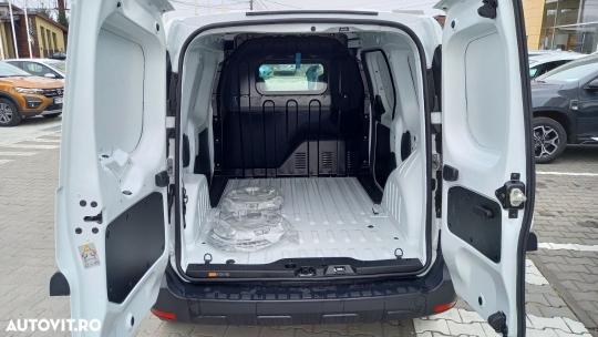Dacia Dokker Van-4