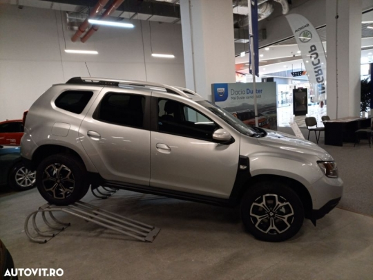 Dacia Duster-2
