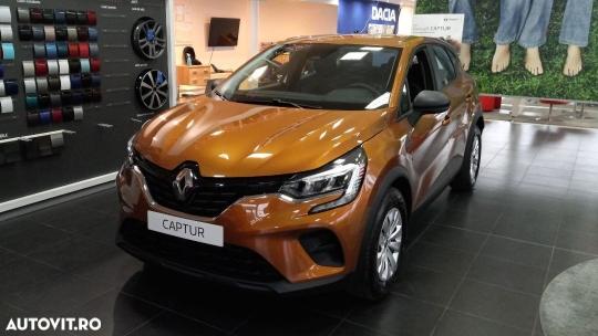 Renault Captur-2