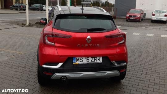 Renault Captur-3