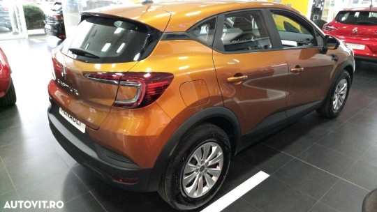 Renault Captur-5