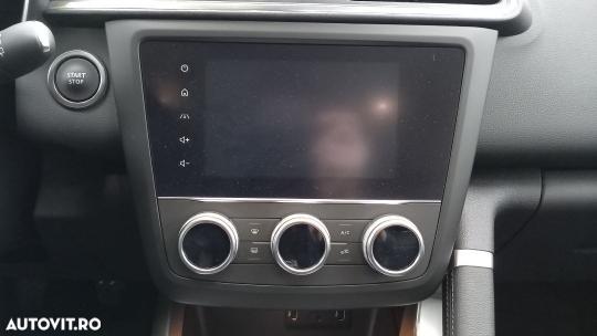 Renault Kadjar-10