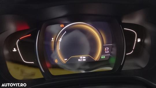 Renault Kadjar-11
