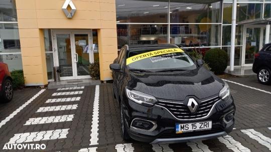Renault Kadjar-2