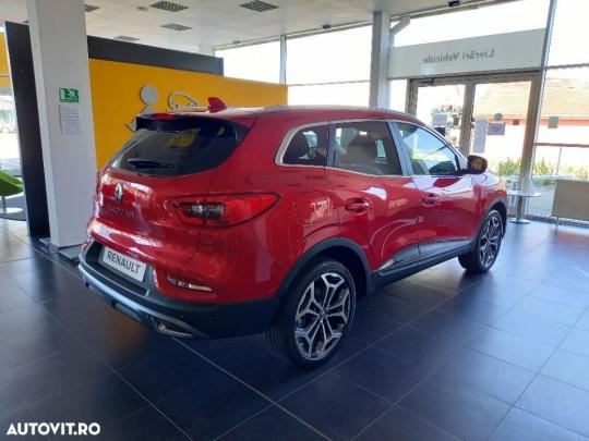 Renault Kadjar-3