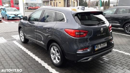 Renault Kadjar-4