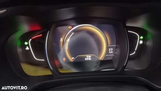Renault Kadjar-9