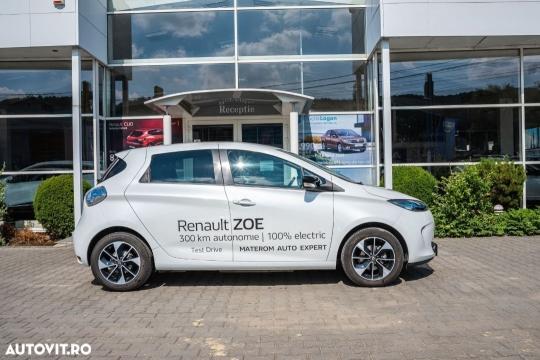 Renault ZOE-2