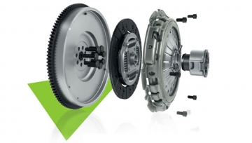 Valeo clutches – video webinars